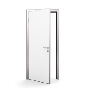 Hinged doors INCOLD