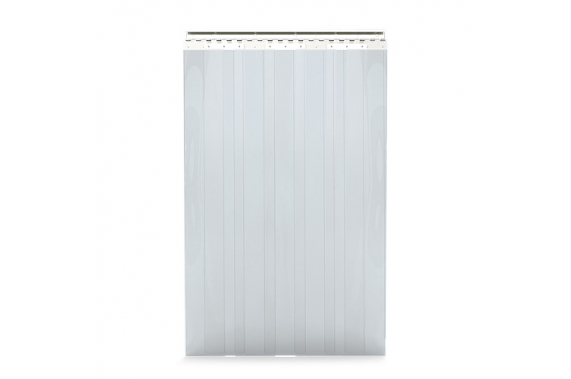 Strip curtain swing jaw light INCOLD