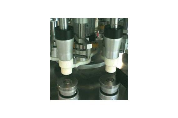 Mechanic orientation bottles option  BRB Globus