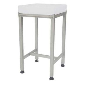 Cutting table UNI-TECH