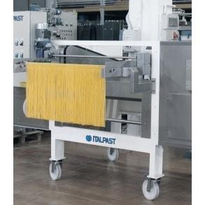 Striping unit for longpasta SL1200 ITALPAST