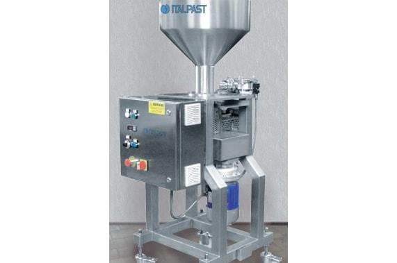 Lobe pump PL115 ITALPAST