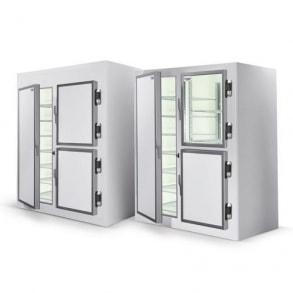 Modular Multi Cabinet INCOLD