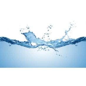 Filling of ambient liquids