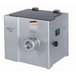 Tabletop cooled grinder ESKIMO MEW 714-H82 MADO