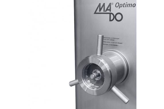 Manual grinder OPTIMO MEW 718-B98 MADO