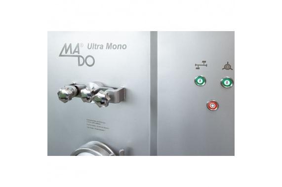 Automatic mincer MEW 721-B98/E32 MADO