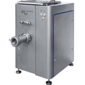 Automatic mincer MEW 723-B98/E32