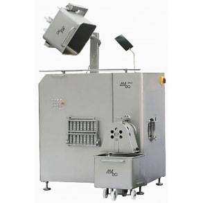 Industrial grinder MEW727-G160 MADO