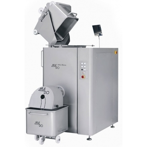 Industrial grinder MEW 731-G160 MADO