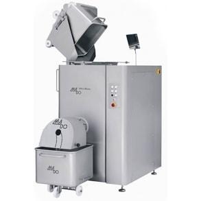Industrial grinder MEW 732-G160 MADO