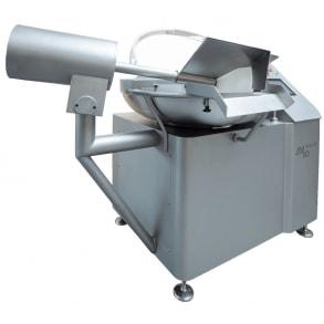 Floor-mounted cutter 765 SL SUPRA 70 Cutter MADO