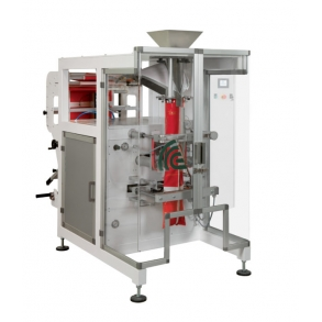 Vertical form-fill-seal packaging machines C45-1 Campagnolo