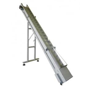 Belt conveyors Campagnolo