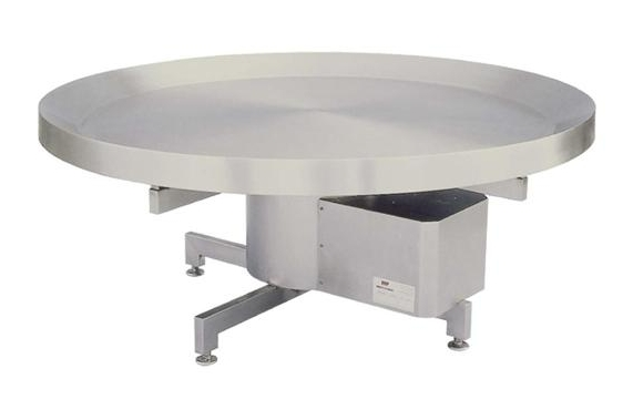 Rotating table Campagnolo