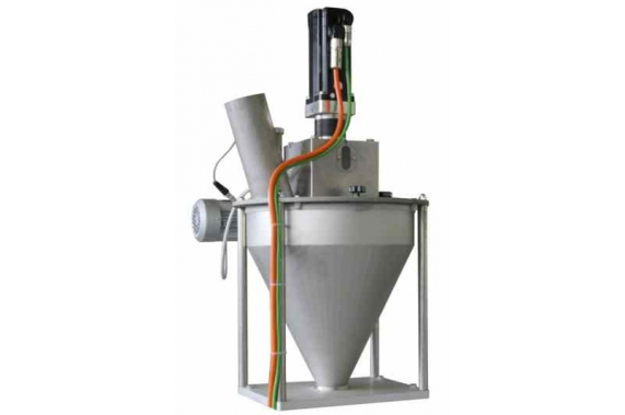 Doser for grain products GDC-60b Campagnolo