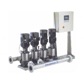 Dosing pumps EUROWATER
