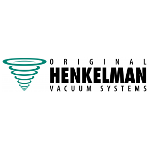 Cutting seal string HENKELMAN