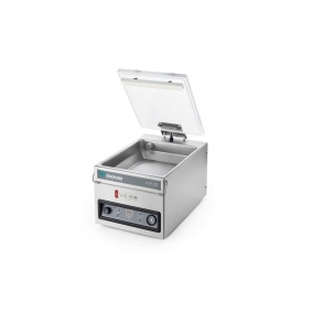 Table-top vacuum M-PACKER MP 108