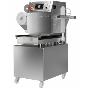 Tray sealer Olympus Italian Pack