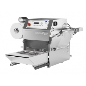 Tray sealer Oceania Mini Italian Pack