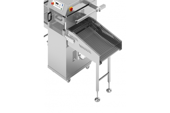Tray sealer EXPRESS XL Italian Pack