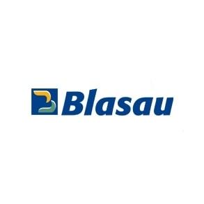 Hook lowering device BLASAU