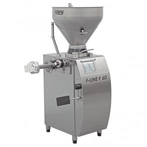 Vacuum sausages stuffer F-line F50/F52 FREY