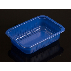 Food container type E