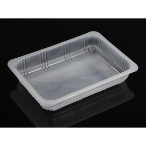 Food container PP type A
