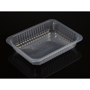 MEAT CONTAINER TYPE G