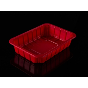 MEAT CONTAINER TYPE H