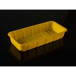 MEAT CONTAINER TYPE K