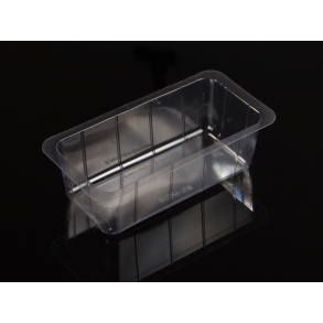 MULTIPURPOSE FOOD CONTAINER TYPE A