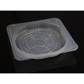 MULTIPURPOSE FOOD PLATE TYPE A