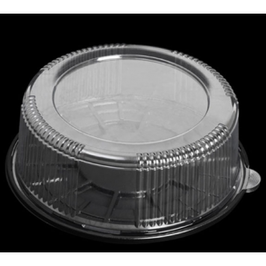 PET CONTAINER YP270