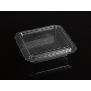 MULTIPURPOSE FOOD CONTAINER TYPE С