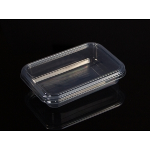MULTIPURPOSE FOOD CONTAINER WITH LID