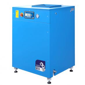 VSI screw compressor 7.5-15 kW U-Compressors