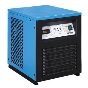 VT air dryer refrigeration type U-Compressors
