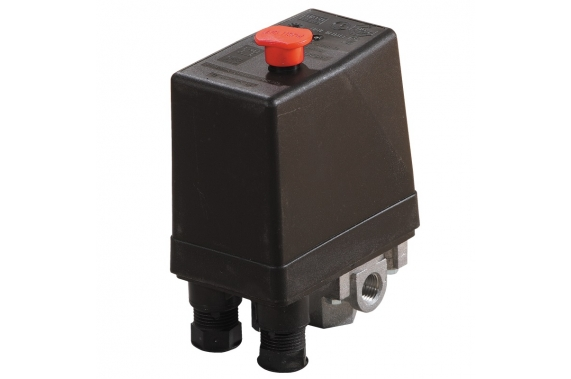 Pressure switch U-Compressors