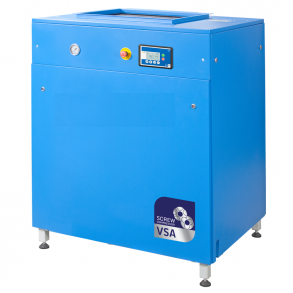 VSA screw compressor 18.5-22 kW U-Compressors