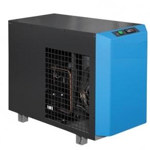 GOR air dryer refrigeration type U-Compressors