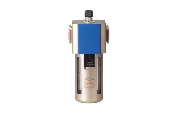 Reducer set GFC U-Compressors
