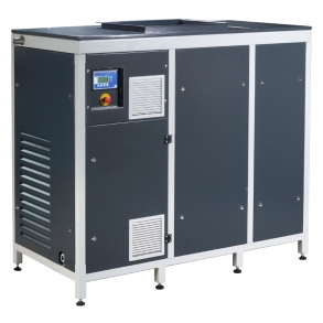 VDBI screw compressor 22-45kW U-Compressors