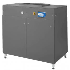 VSB screw compressor 18.5-37 kW U-Compressors