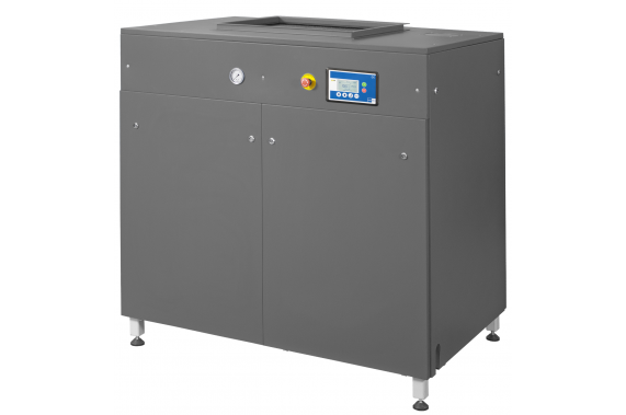 VSB screw compressor 18.5-37 kW U-Compressors