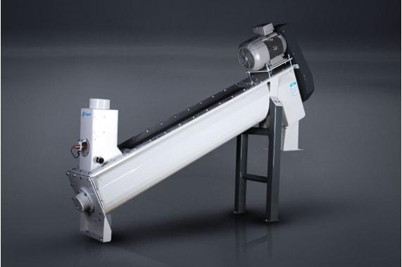 Intensive Dampening Machine | TCTS Alapala