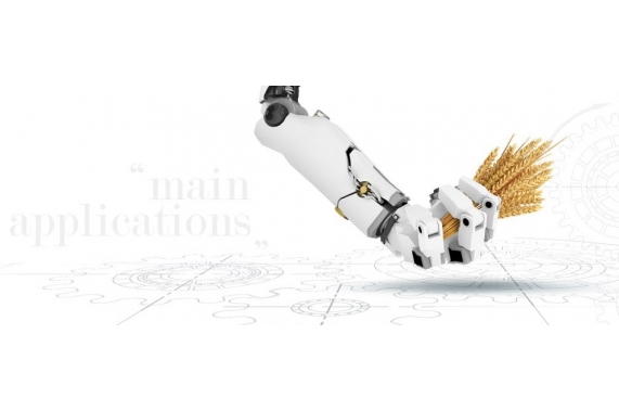 Automation Alapala
