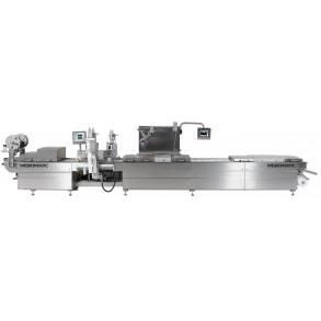 Thermoforming Machine ML-C 5600 Webomatic